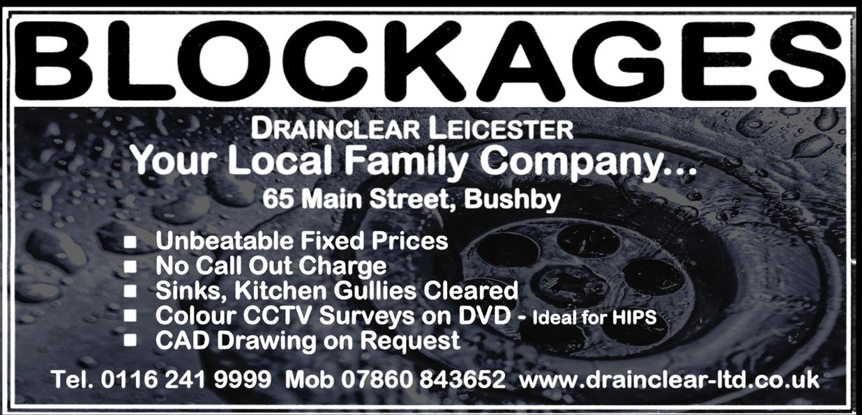 Drainclear 3.png
