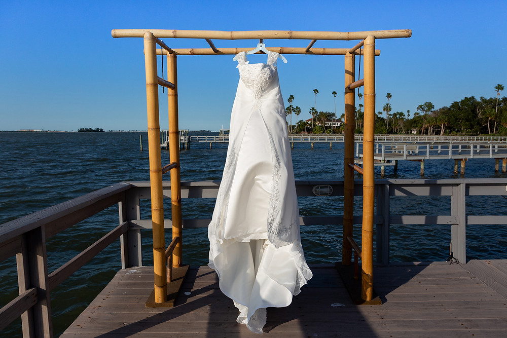 Tampa wedding photographer, Beso Del Sol, Affordable Wedding Photographer, Clearwater Wedding Photographer, Orlando Wedding Photographer, Wedding, Wedding Photographer, Wedding Wire, The Knot, Wedding Pro, Marriage, Tampa Wedding