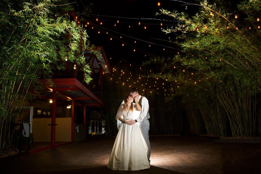 Tampa wedding photographer, affordable wedding photographer, Affordable Tampa Wedding Photographer, Clearwater wedding photographer, Clearwater wedding photography, Dunedin wedding photographer, St Pete Wedding photographer