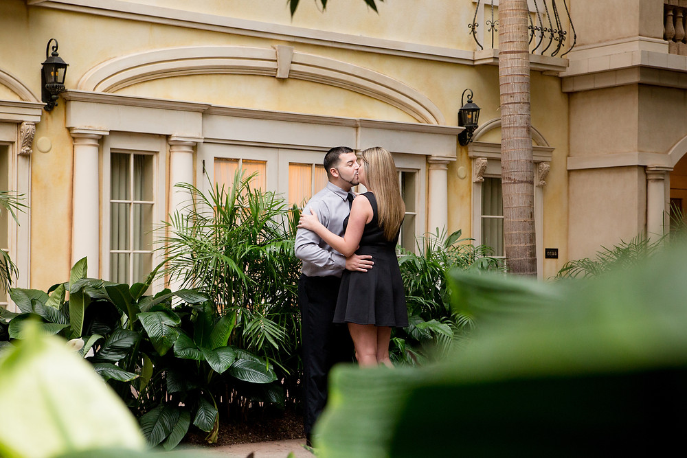 Tampa wedding photographer, Tampa wedding photography, Tampa Bay wedding photographer, Tampa Bay wedding photo, E Session, Tampa Bay engagement session, Tampa Bay engagement photographer, Tmapa Bay engagement photography, Orlando Wedding Photography, Orlando Wedding Photographer, Orlando Engagement Session, Gaylord Palms Photography, Gaylord Palms Wedding photography, Gaylord Palms Engagement session, Affordable wedding photography, affordable wedding photographer, Affordable Florida Weddings , Affordable Wedding photographer, affordable wedding photography, Florida Engagement Session, Florida wedding photographer, florida wedding photography.