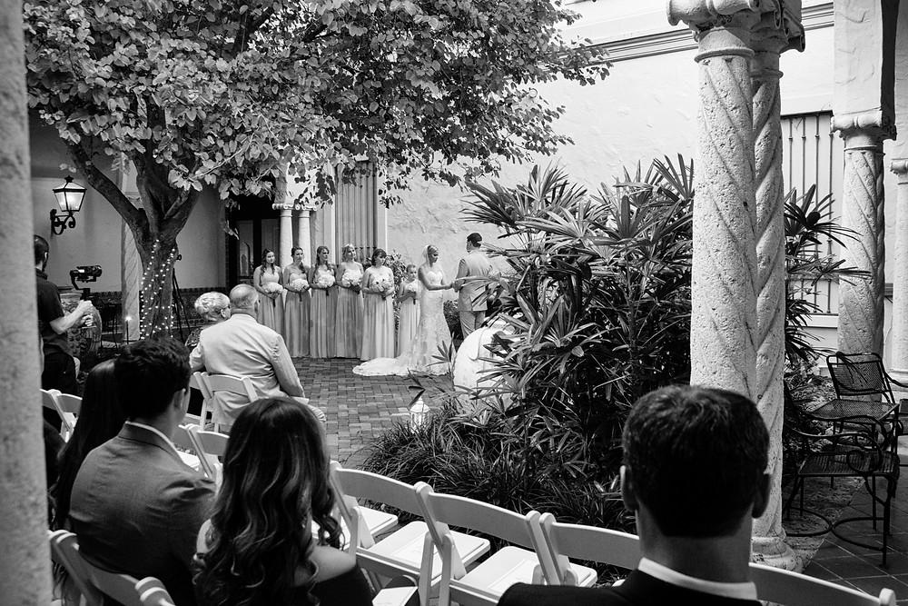 St Petersburg wedding photography, Tampa wedding photographer, affordable wedding photography,affordable wedding photographer, museum of fine arts wedding, wedding, dunedin wedding photographer, st pete wedding, st pete wedding photographer, affordable st pete wedding photographer