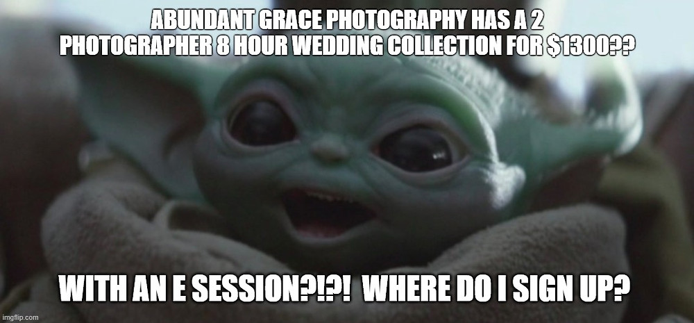 Photography, affordable wedding photography, Tampa wedding photographer, Amazing wedding photography, award winning wedding photography