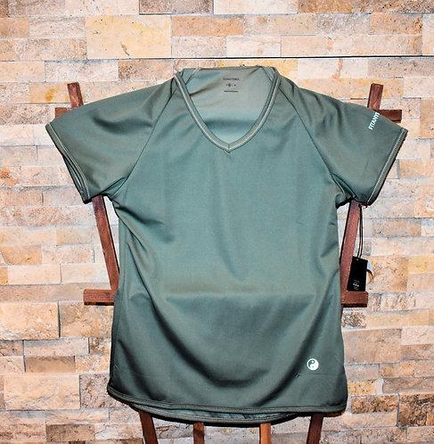 FIT-SENSE Moss T-Shirt