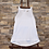 Thumbnail: FIT-SENSE White Tank Top
