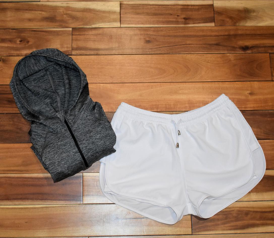 hoodie short women.jpg