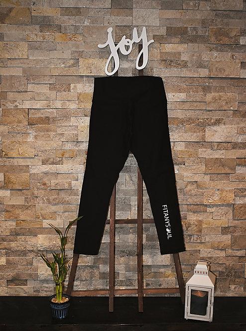 BEYOU Legging