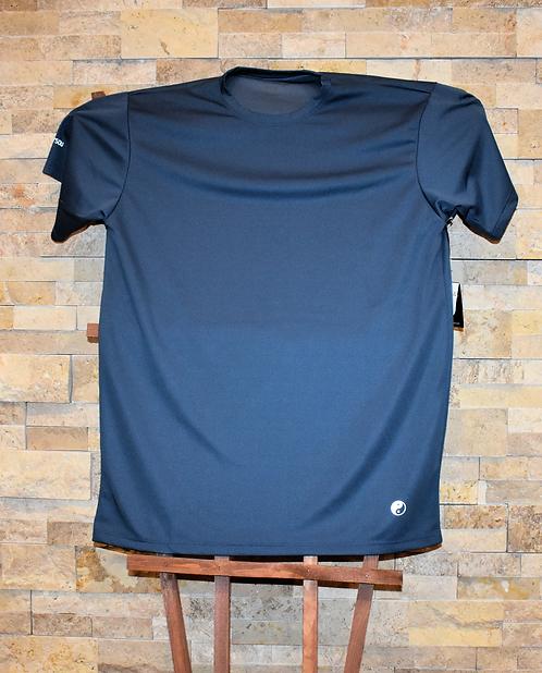 FIT-EZ Ash Blue T-Shirt