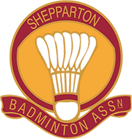 SBA Logo 200.png