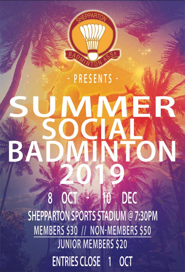 summer badminton flyer.png