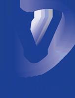 BV Logo Square 200.png