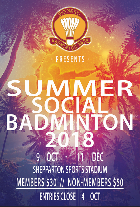 summer badminton flyer.png