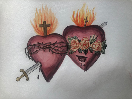 Sacred Heart of Jesus and Mary.jpg
