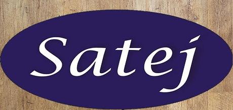 Satej%20Logo_edited.jpg