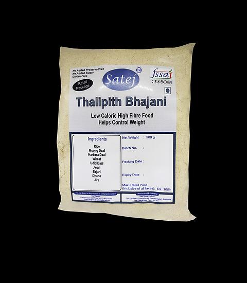 Thalipith Bhajani.png