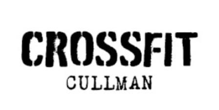 Crossfit cullman