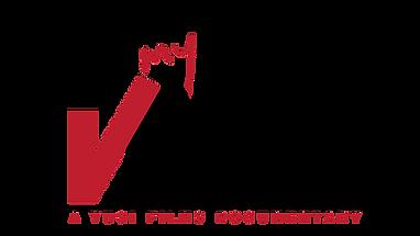 let-my-people-vote-logo.png