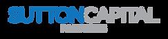 Sutton Capital Partners