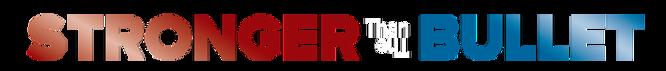 sttb-logo-gradient-wht.png