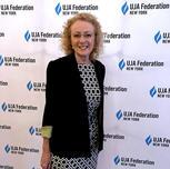 UJA Federation of New York.
