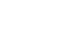 milky-way-logo-wht.png