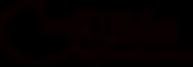 Logo_Alliés.png