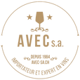 Logo AVEC SA_principal_1080x1080.png