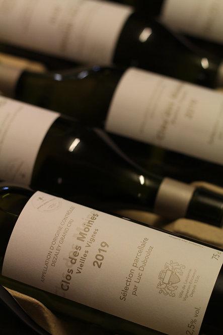 Coffret Partage - 12 bouteilles - 100% vaudois -WelQome 2