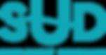 Logo le Sud.png