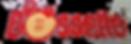 Logo Bossette.png