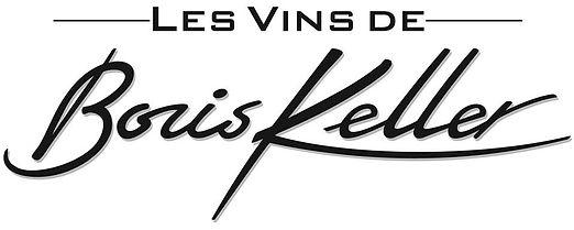 Vins Keller.jpg
