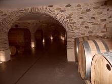 3_Château_Estanilles