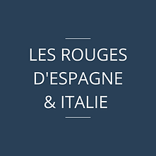 LES ROUGES D'ESPAGNE ET D'ITALIE (1).png