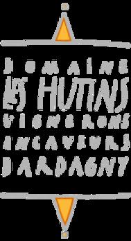hutins logo.png
