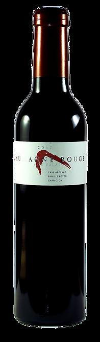 Humagne Rouge, Cave Ardévaz, Famille Boven, 2018, AOC Valais
