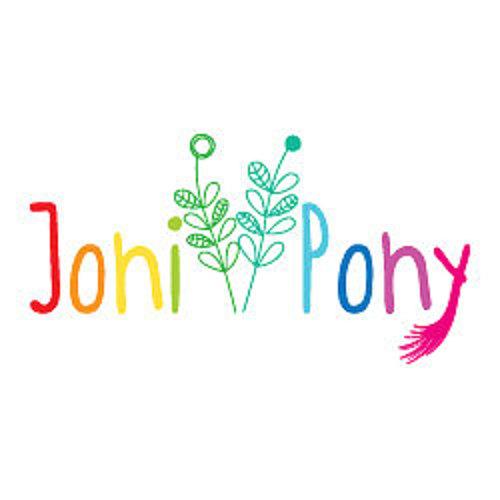 Joni Pony