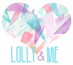 Lolly & Me