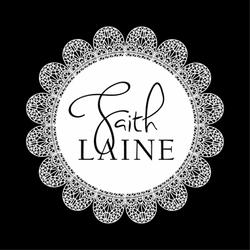 Faith Laine