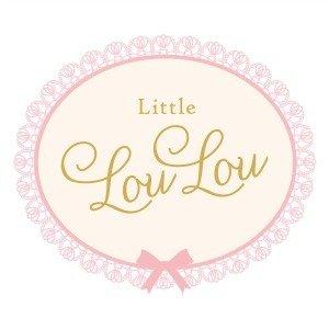 Little Lou Lous