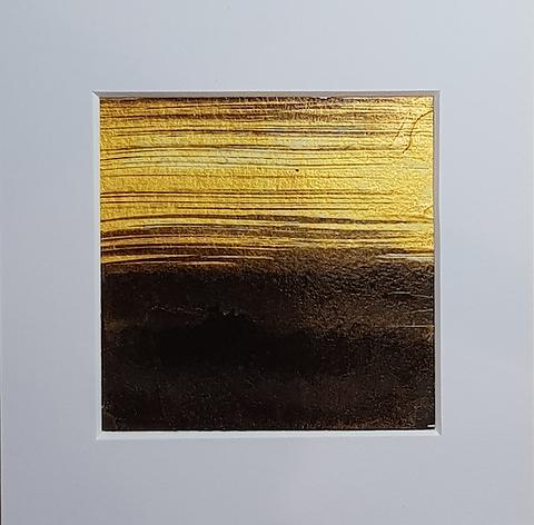 Dark Horizons II - Golden Nights .png