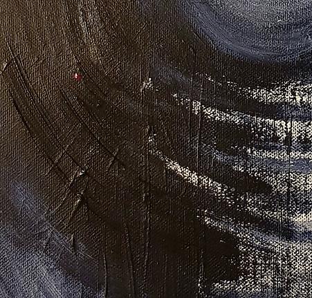 White Hole_detail_1_cJoanne Oatts.jpg