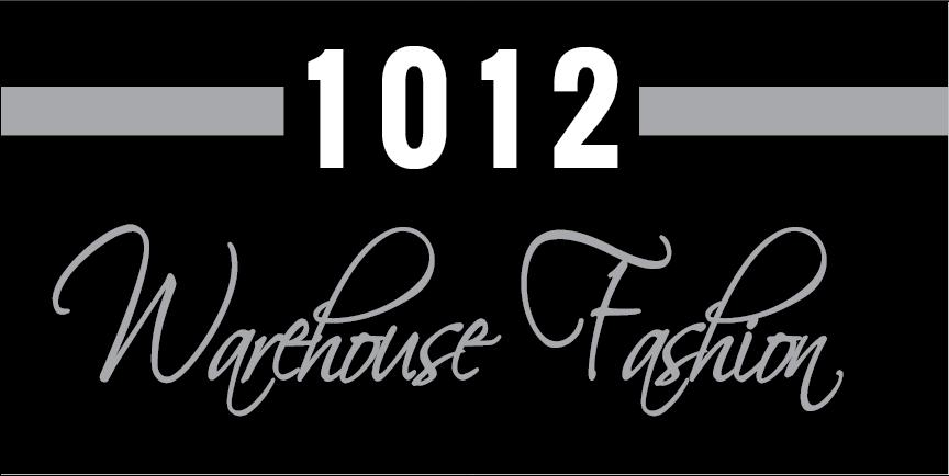 1012 Warehouse Fashion Shop 1012 discount clothing accessories