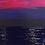 Thumbnail: Night-time Drama