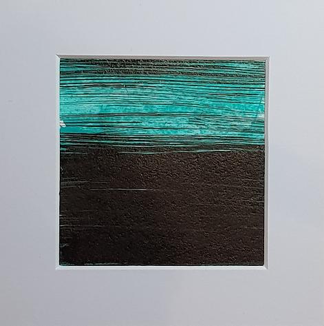 Dark Horizons II - NIght of Aqua.png