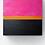 Thumbnail: Hot Pink Sunset