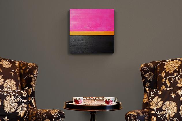 Hot Pink Sunset_3-2_LR.png