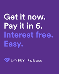 Laybuy Web Banner_620x780.png