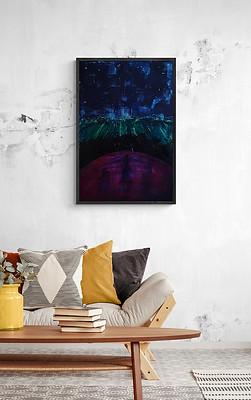 Event Horizon_Room Mock Up_550x.jpg