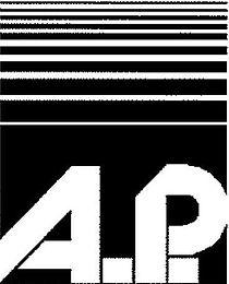 Alpha Logo (1) (1).jpg