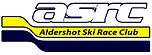 asrc_logo.jpg