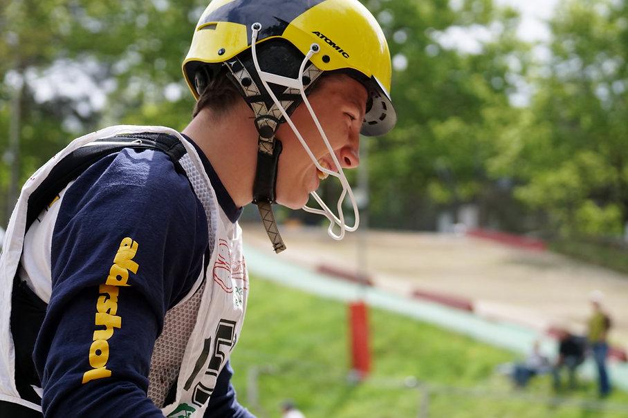 SSS Berkshire Race 10-5-2015 (13).JPG